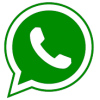 whatsapp_icon